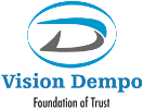 Vision Dempo Real Estate Developers